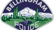 Bellingham Police Logo