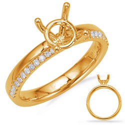 Pleasing Yellow G Engagement Ring Kashi Black G Engagement Rings G Engagement Rings Under 500