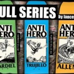 Decks da Anti Hero