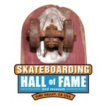 Skateboarding Hall of Fame – Larry Stevenson