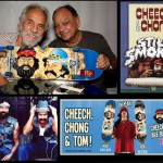 Deck Flip – Cheech & Chong – Tom Penny