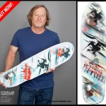 Deck Stacy Peralta – 2013