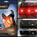 Led Deck Lights – 2013