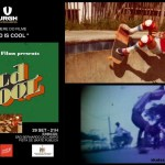 "Documentário ""Old is Cool"" sobre o Skate do Rio Grande do Sul – 2014"