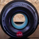 Wheels Kohe Filmer  – 2104