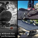 Defector para trucks – Rockochet – 2014