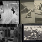 Livro – The History of  Women in Skateboarding – 2014