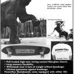 Propaganda Powerflex –  1976