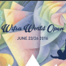 6th Wifsa World Open – Artistic Inline Roller Skating 2016