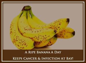 a-ripe-banana-a-day-keeps-cancer-infection-at-bay