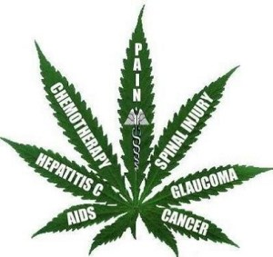 Marijuana_Cures_Cancer