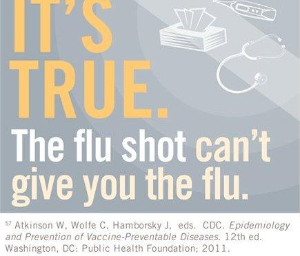 flu-shot-myths