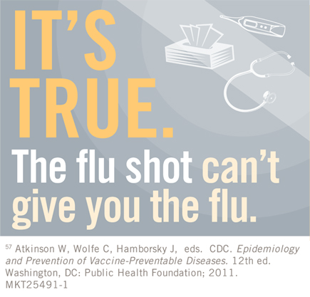 flu-shot-myths