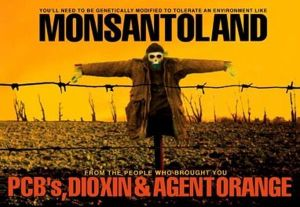 monsantoland1