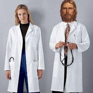 vax-jesus-doctor