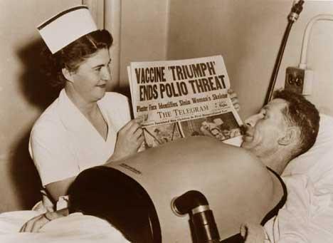 polio-vaccine-triumph