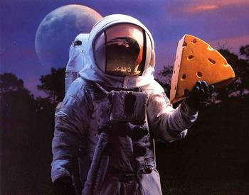 cheese-moon-astronaut