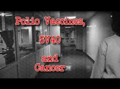 polio-cancer-sv40
