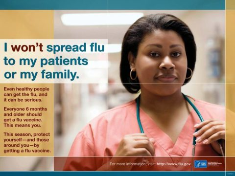 healthcare-worker-protects-patients-vaccine