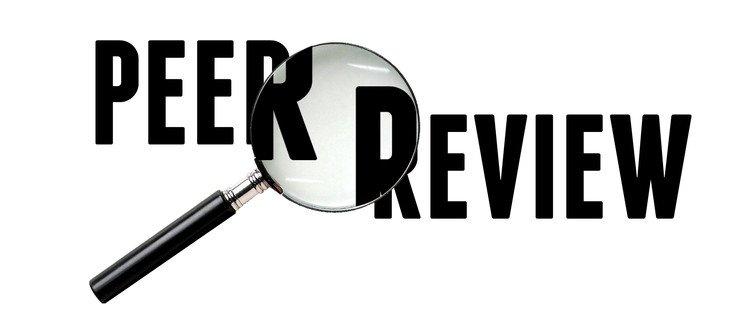 peer-review-magnifying