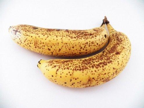 bananas prevent cancer