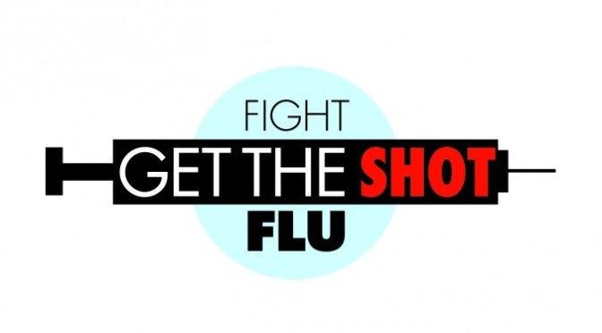 The flu can kill – get the seasonal flu vaccine