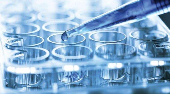 Anti-GMO articles retracted – shocking news
