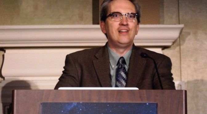 Mike Adams of Natural News – nuclear stupidity about Gorski