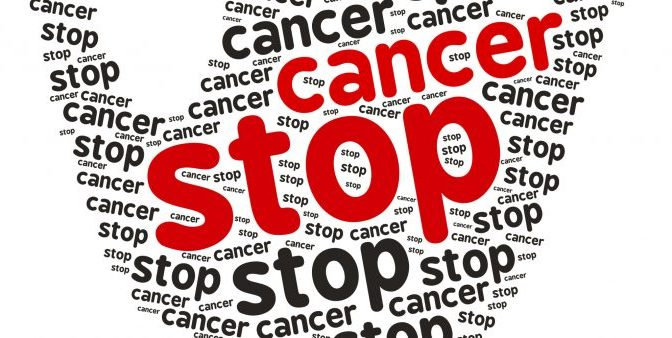 Preventing cancer deaths – American lifestyle choices