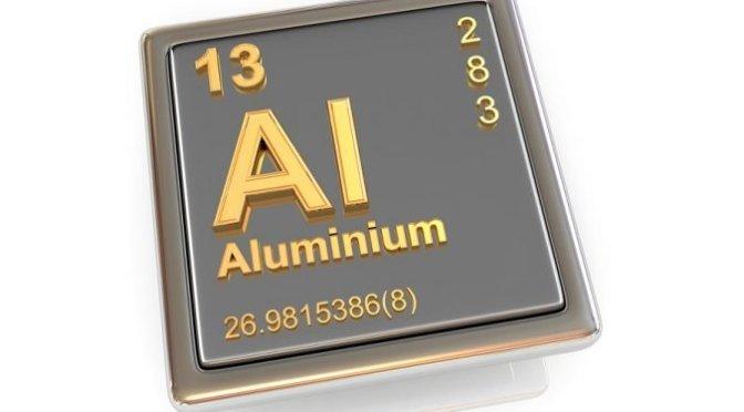 Aluminum adjuvant in vaccines – let's go cherry picking