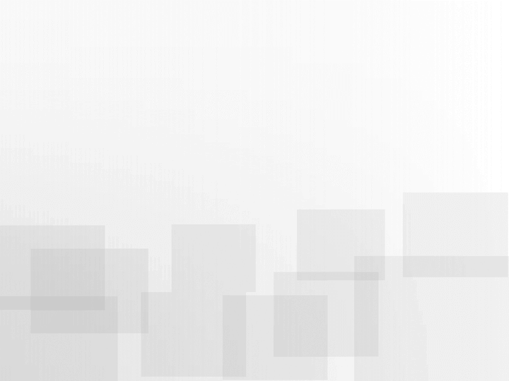 3d Grey Brick Effect Wallpaper Abstract Vector Background Powerpoint Sketchbubble