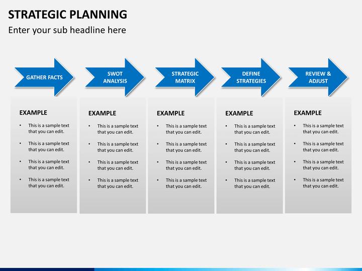 A Sample Corporate Wellness Center Business Plan Template Strategic Planning Powerpoint Template Sketchbubble