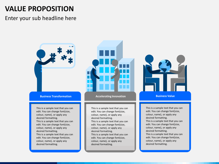 Business plan value proposition example good resume template business plan value proposition what is your value proposition peter sandeen value value proposition powerpoint template accmission Choice Image
