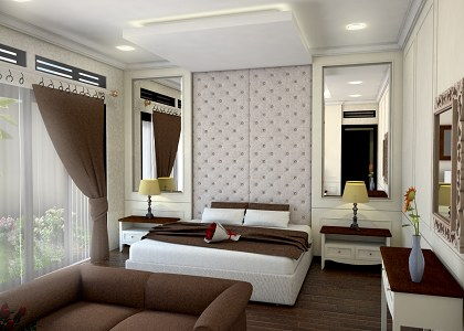 3d Wallpaper For Master Bedroom Sketchup Textures Free Textures Library For 3d Cg Artists