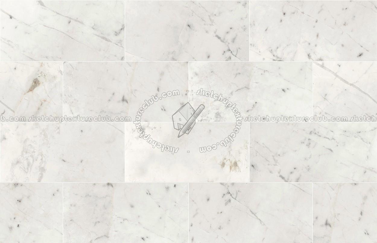 Naxos white marble floor tile texture seamless auto