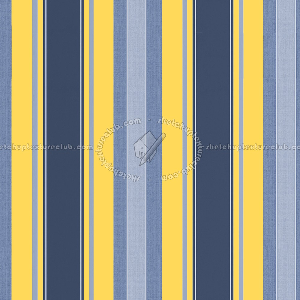 Red Black And Cream Wallpaper Yellow Blue Striped Wallpaper Texture Seamless 11960