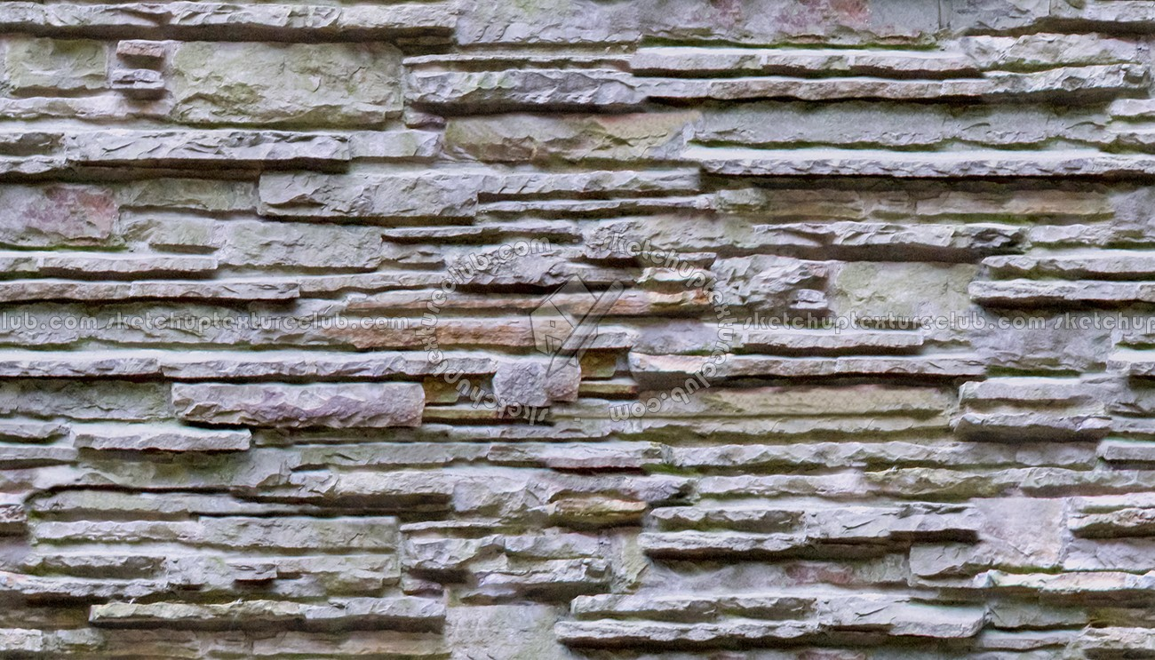 Snow Falling Wallpaper Download Fallingwater Stacked Slabs Walls Stone Texture Seamless 08146