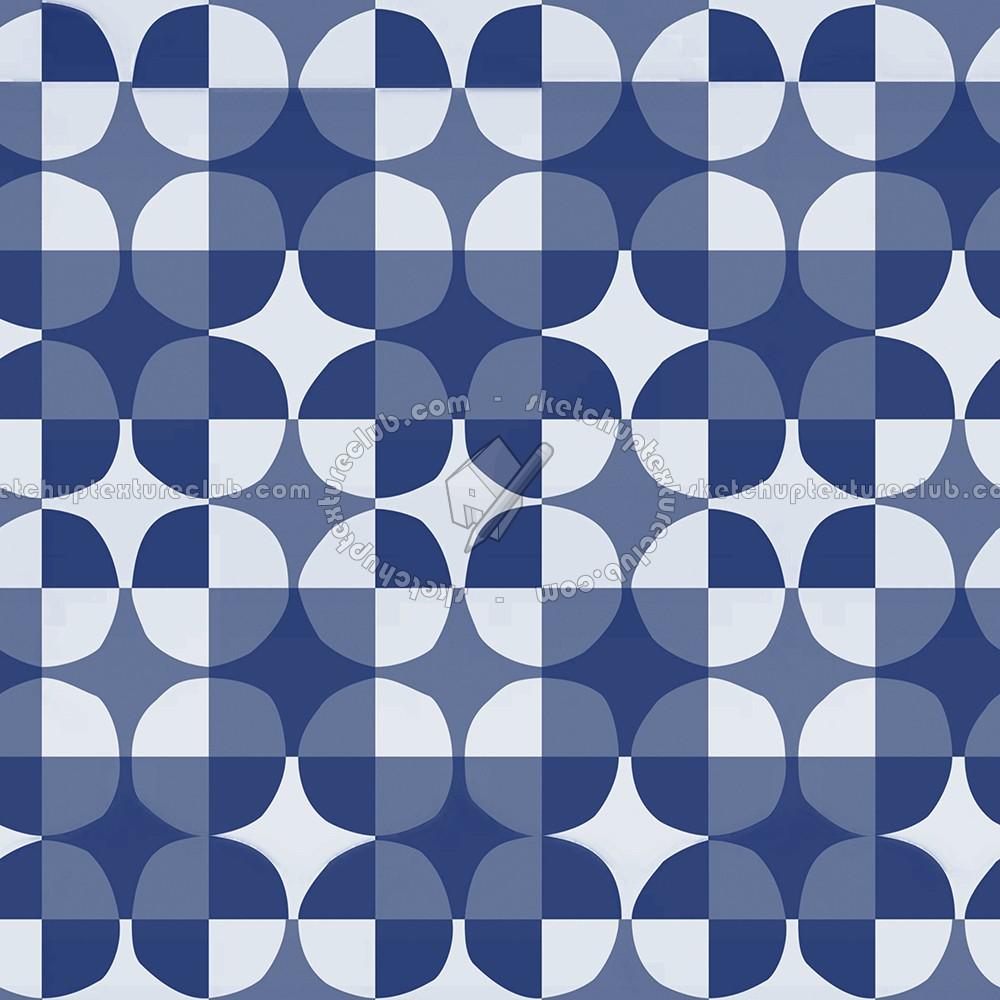 3d Geometric Wallpaper For Walls Geometric Wallpaper Texture Seamless 11084