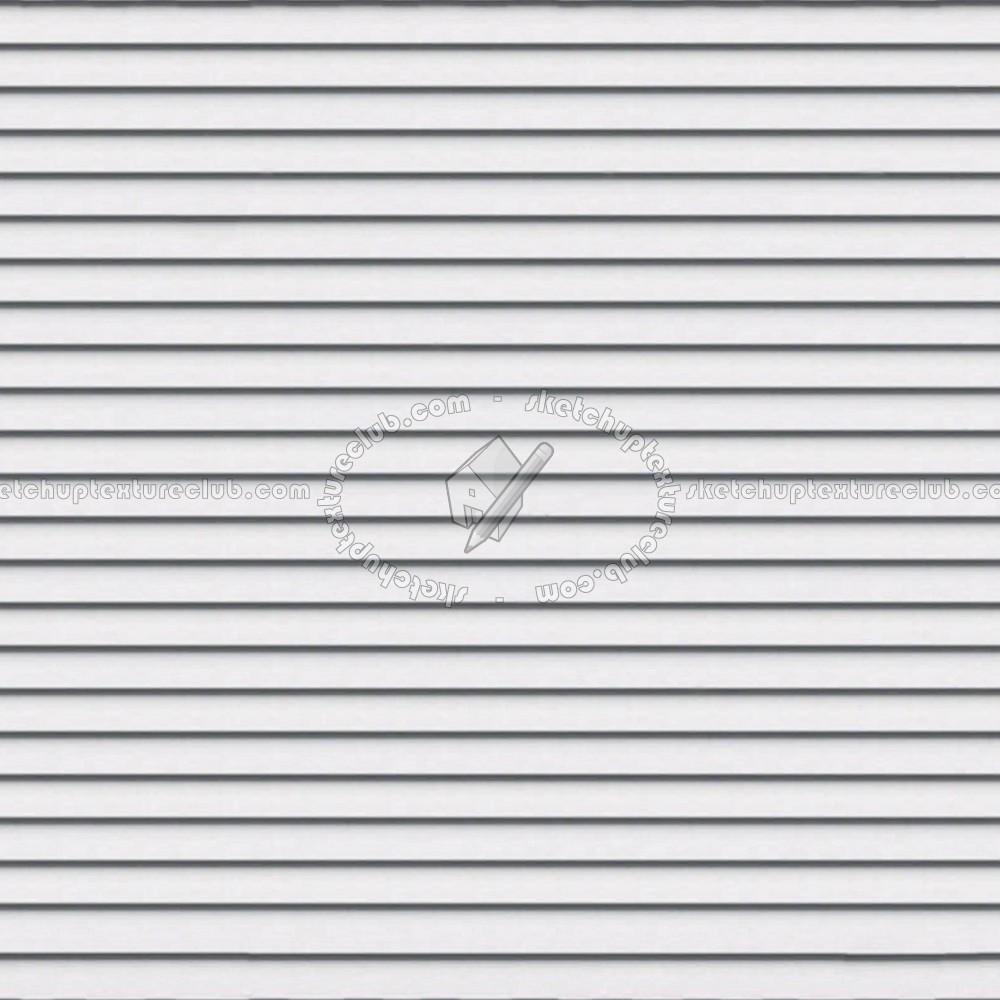 Black Beadboard Wallpaper White Siding Wood Texture Seamless 08837