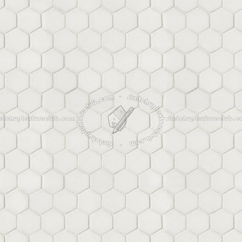 White tile textures white marble floors tiles textures