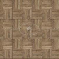 wood ceramic tile texture seamless 16170