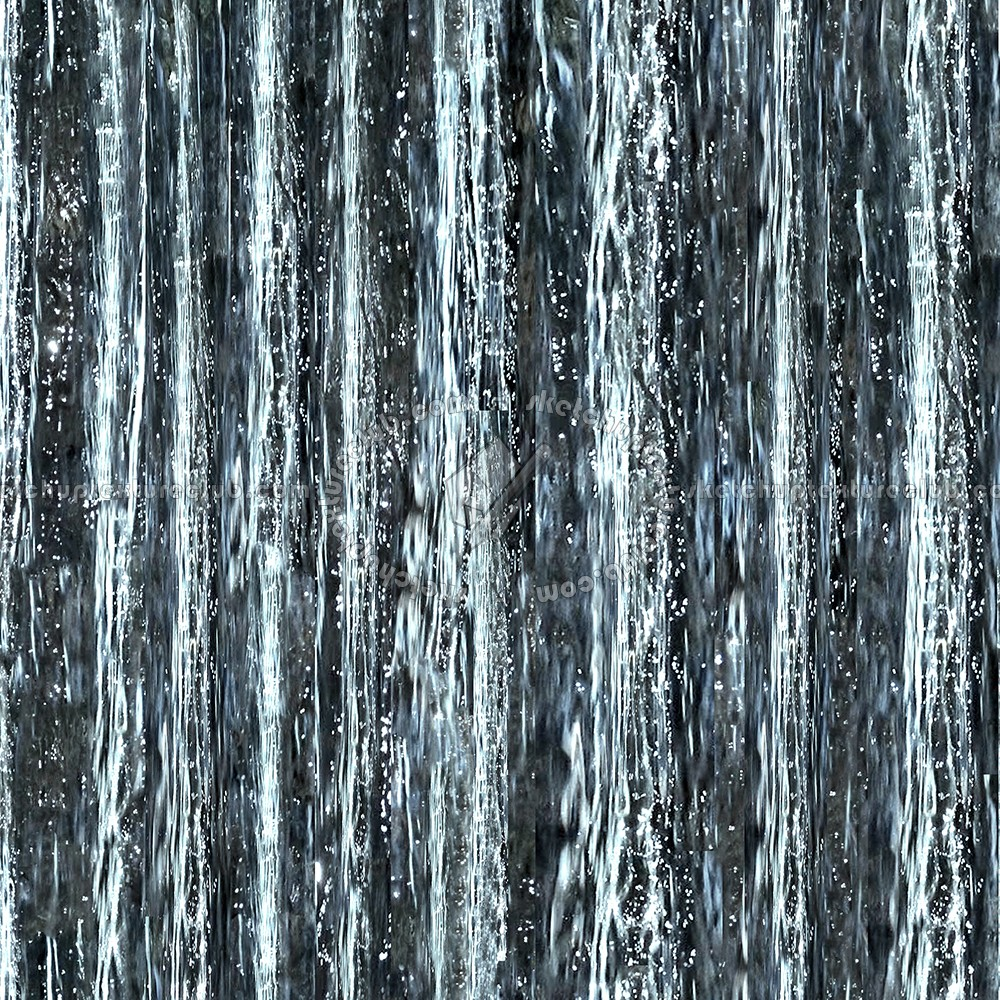 Snow Falling Video Wallpaper Falling Water Texture Seamless 13314