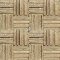 Wood wall panels texture seamless 04586