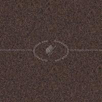 Brown carpeting textures seamless