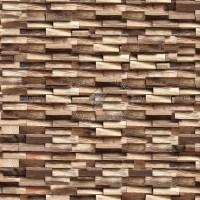 Wood wall panels texture seamless 04590