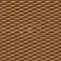 Wood wall panels texture seamless 04591