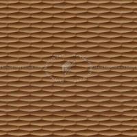 Wood wall panels texture seamless 04592