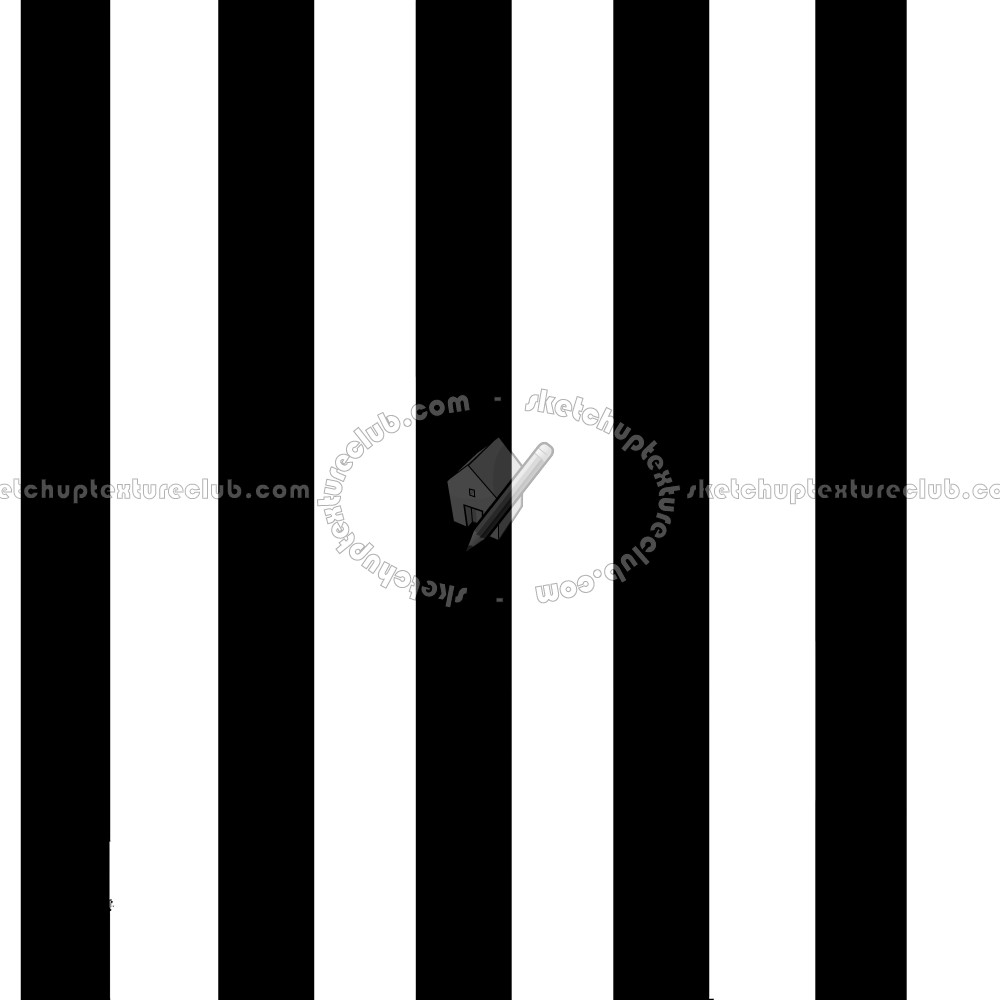Green Black And White Striped Wallpaper Black White Striped Wallpaper Texture Seamless 11699