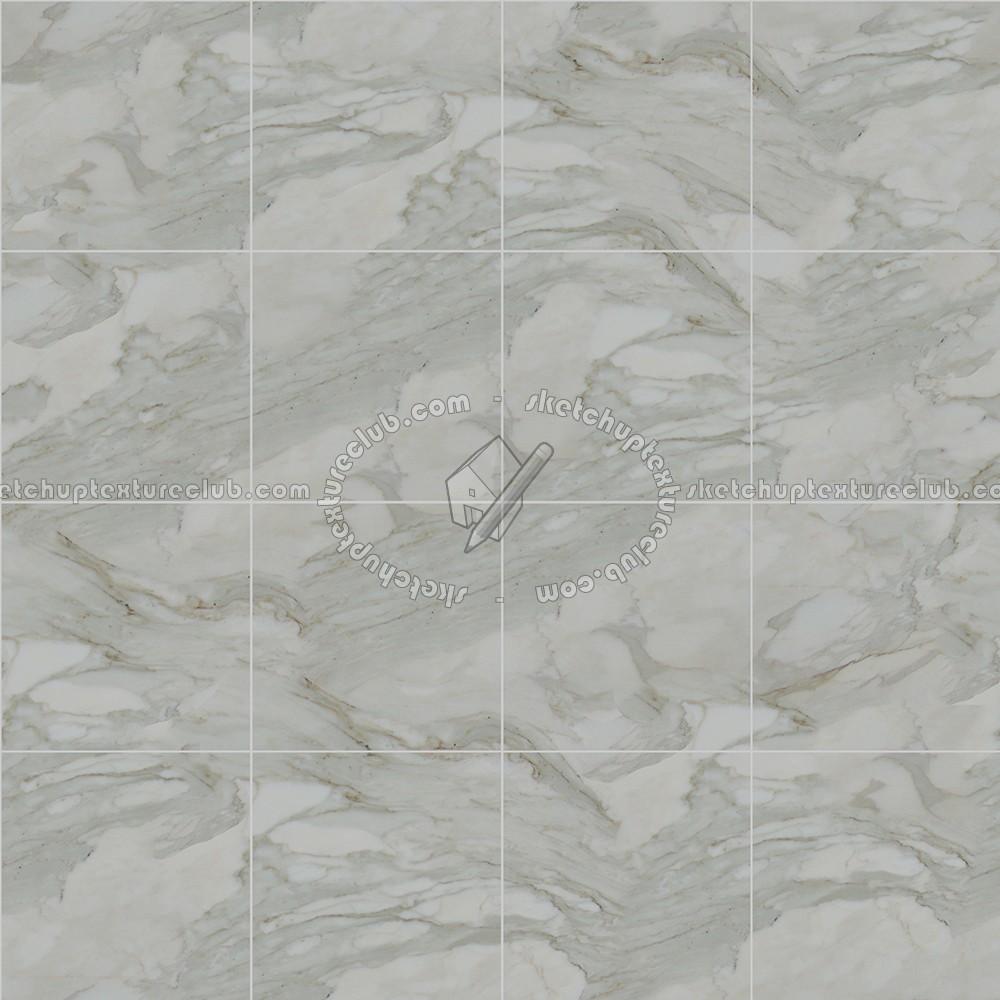 Dining Calacatta Marble Tile Texture Seamless Marble S Tiles Textures Seamless Tile Grout Tile That Looks Like Wood houzz-02 White Floor Tile