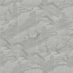 Small Of White Floor Tile
